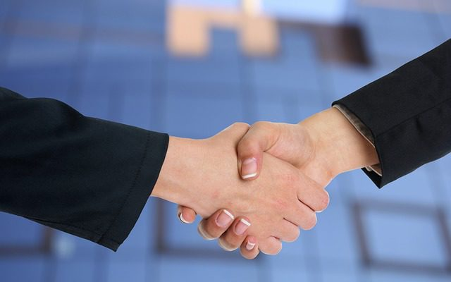 Building Loyalty Program Partnerships Wisely