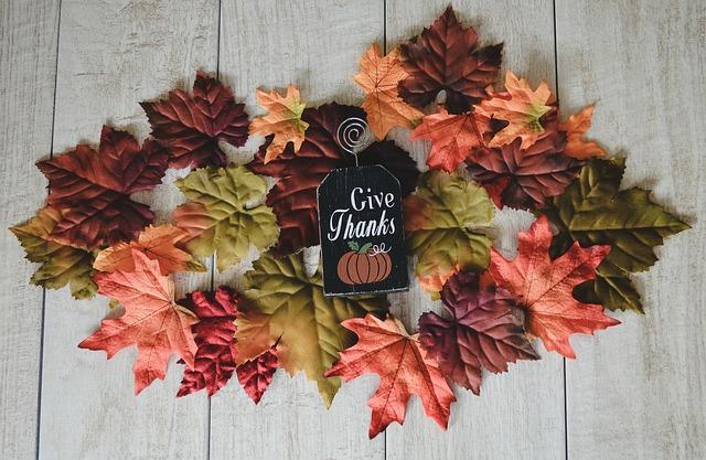 Expressing Gratitude to Loyal Customers