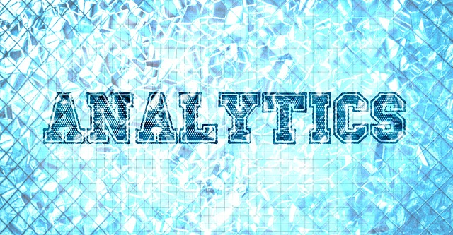 10 Resources for Learning Marketing Analytics